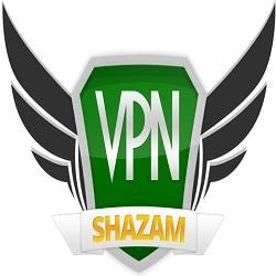 vpnshazam@mastodon.cipherbliss.com