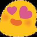:blob_heart_eyes: