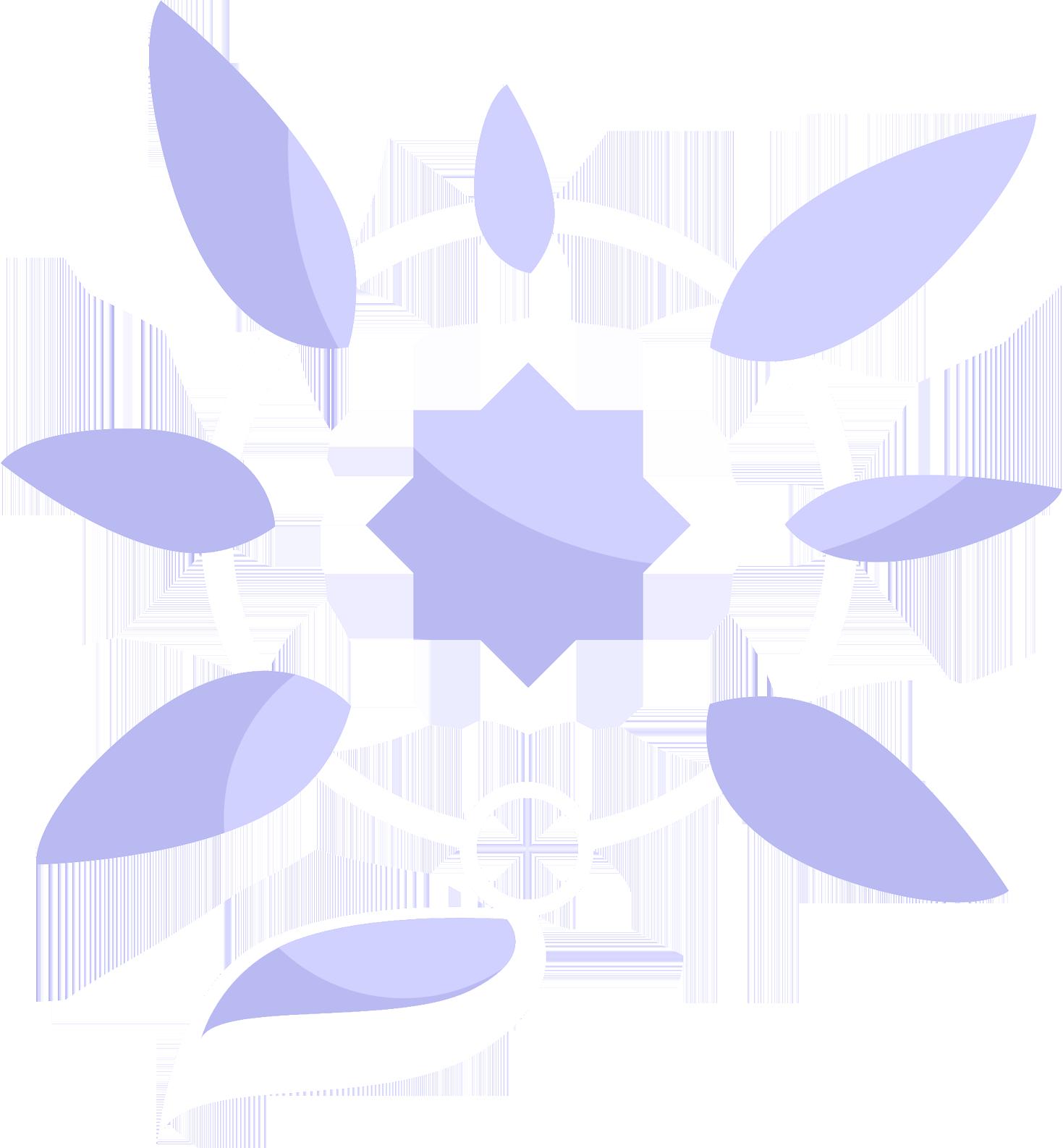 le logo de CipherBliss sur mon instance mastodon